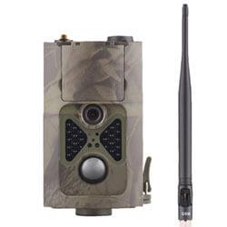 Suntek HC550M-G