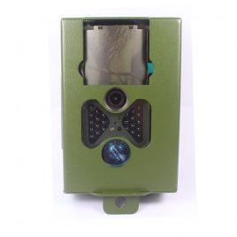 Ochranný box HC-550
