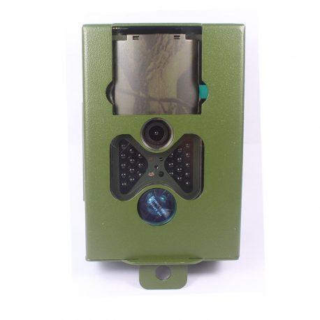 -Iron-Lock-Box-Suntekcam-HC550